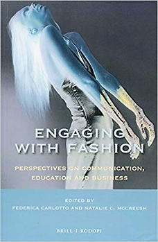 Engaging-with-Fashion-book-cover.jpg