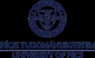 Pecsi Tudomanyegyetem Logo.png
