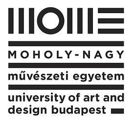 MOME Logo.jpg