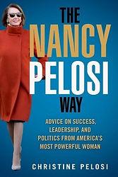the-nancy-pelosi-way-9781510755840_lg_ed