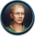 Avatar_ShieldM.png