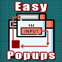 EasyPopoups_Thumb.png