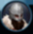 Avatar_Ulf.png
