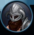 Avatar_Barbarian.png