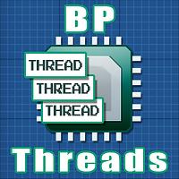 BPTheards_Thumb.png