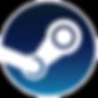 Logo Steam.png