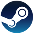 Logo Steam.png