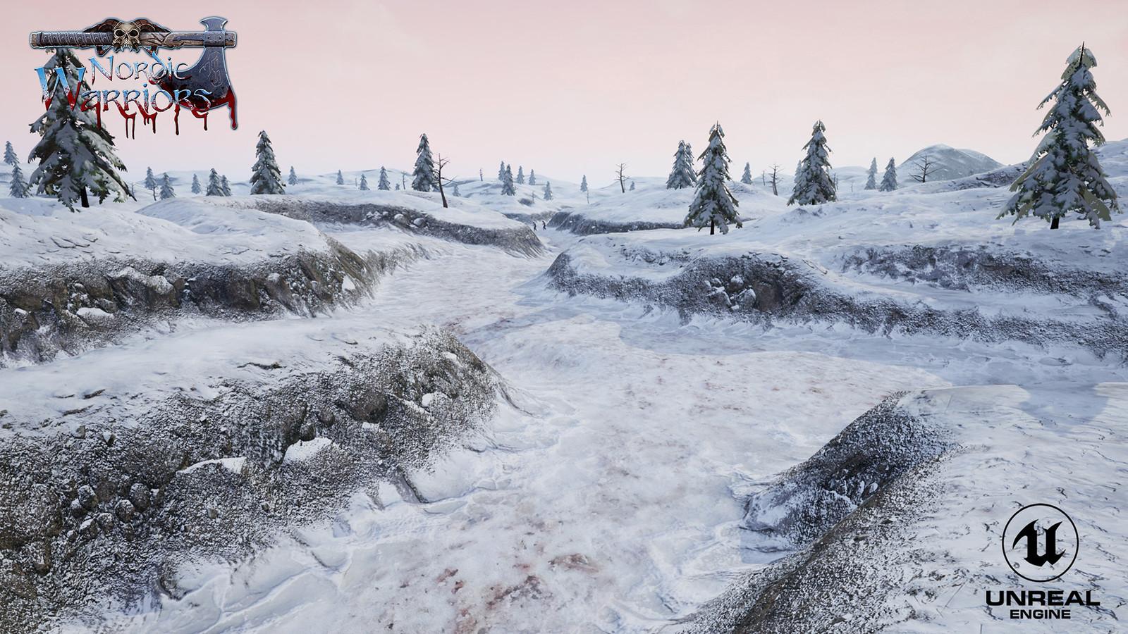 nordicwarriors | Gallery