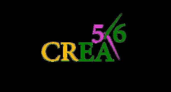 logo crea56 (png).png