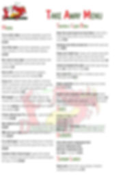 take away menu 2-page-001.jpg
