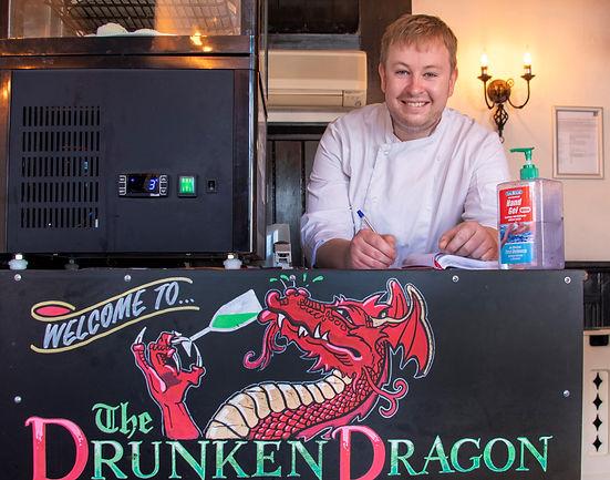 McLELLAN_FTRS_Ben_Davies_Drunken_Dragon_