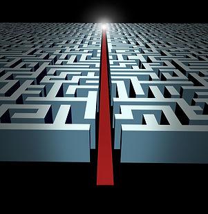 Success Maze 21932720.jpg
