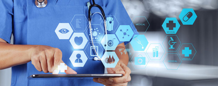 Synaptik Group, P4P, Healthcare, Healthcare Consulting, Data Management, EHR, Pay-for-Performance, HIE, System Development