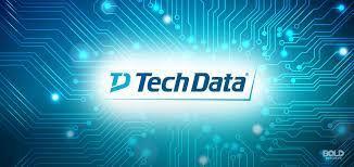 TechData Reseller.jpg