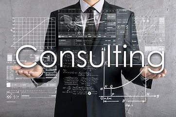 Synaptik Group, Consulting, Healthcare, System Development, Project Management, Healthcare Consulting, Technology Management, Business Consulting