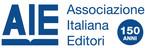 27306.immagine1.09_03_Associazione_itali