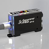 Sensor-XP10.jpg