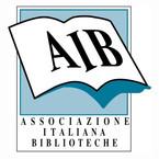 aib-logo-e1445948783573.jpg