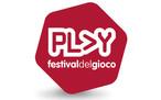 logo-play-sito-AV.jpg