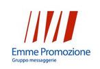 emme_promozione_1533117208_29.jpg