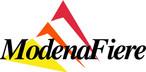Logo-Modena-Fiere.jpg