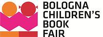 bcbf_logo.jpg