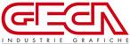 logo_geca_rgb_perfetto-1024x357.jpg