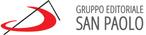 gesp-logo.png