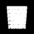 POTAFIORI_Logo_Bianco.png