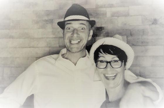 Bild Andy & ich .jpg