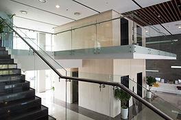 interior-design-of-modern-building.jpg