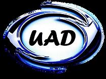 UAD%20Background_edited.png