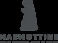 marmottine-logo-1486984893.jpg.png