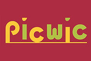 logo-picwic.jpg