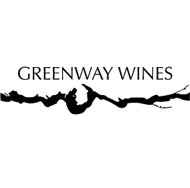 Greenway Wines