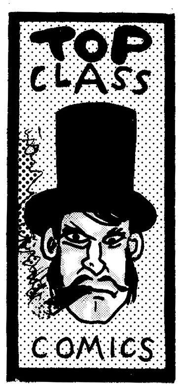 top class comics002.jpg