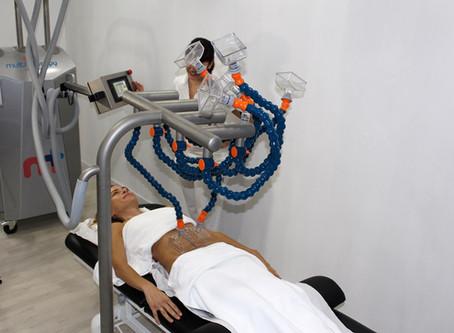 Tractem les cicatrius postquirúrgiques amb Physium