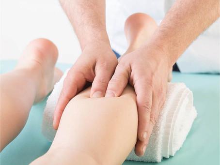 Nuestras técnicas de fisioterapia: Cyriax