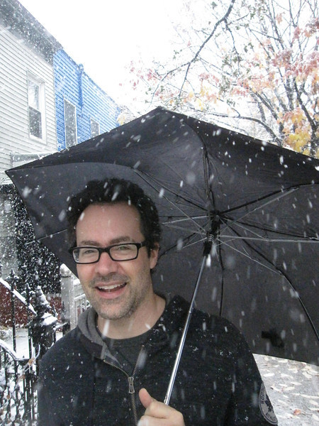 clive in snow_photo_credit_is_Brian_Brai