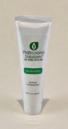 Lip Plumper
