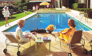 SPF I.Q: Misunderstanding waterproof sunscreen