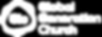 Glo_logo_GGC_trans.png