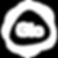 Glo_logo_trans.png
