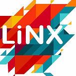 Linx1.jpg