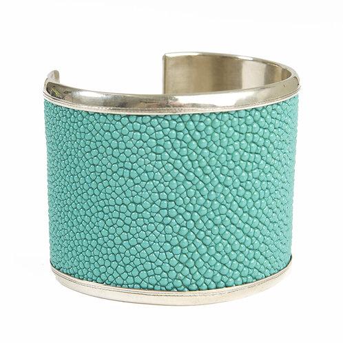 Bracelet Ndiagamar