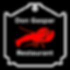 DGH_Logo_2018_whitestroke.png