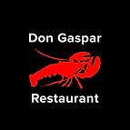 DGH_Logo_2018.png