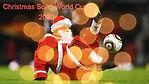 xmas world cup banner.jpg