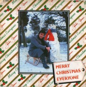 Shakin'_Stevens_Merry_Christmas_Everyone