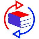 bookswap small.jpg